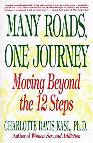 Many Roads, One Journey